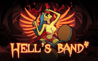 Hell's Band